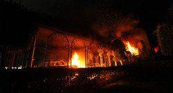 120912_benghazi_fire_reu_328