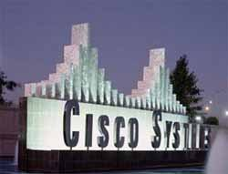 Cisco Invests US$ 150 Million in Ayla