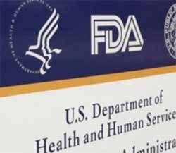 FDA approves test for cervical cancer risk in women