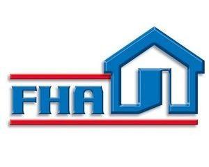 FHA-Logo