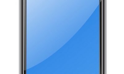 New_Mobile_CellPhone_Infos