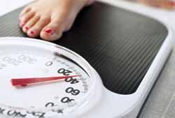 Obese young people become severely obese in later life