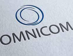 Omnicom, Publicis Call Off Their $35 Billion Merger, Turn ... Omnicom Shares