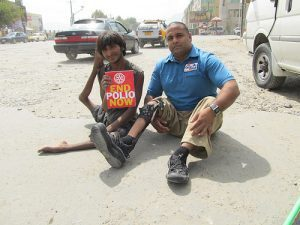 On-a-mission-to-battle-polio