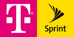 T-Mobile Sprint.png