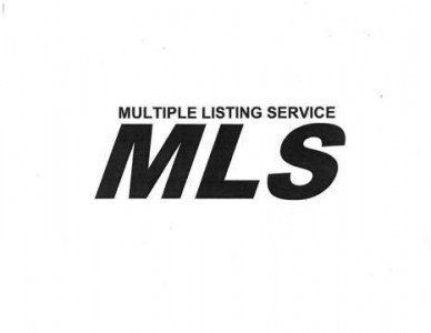 California Realtor License >> Pooled MLS Listings in California Create New Opportunities for Realtors and Buyers – Finance Post