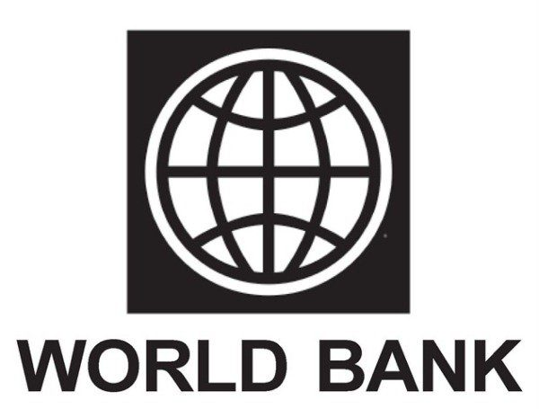 the purpose of the world bank You've heard of the world bank, now find out how it functions and why some groups oppose it.