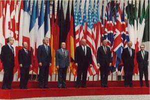 18th_G7_summit_member_19920706
