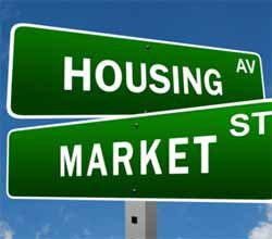 Mass Exit of Baby Boomers from Existing Housing Seems Unlikely Soon