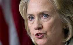 Hillary Clinton blasted on Benghazi during ABC interview