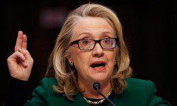Hillary-Clinton-testifies-011