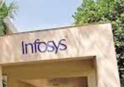 Infosys is About to Get a New and Optimistic CEO