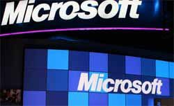 Microsoft MSFT Unveils Its Roadmap For Office 365