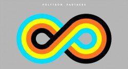 Polytron Partners.jpg