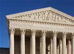 Supremes rule against coercive union membership