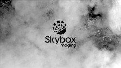 SkyBox Imaging.jpg