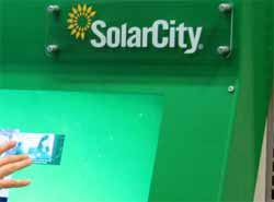 Solarcity Acquired Silevo And Planning A Solar Energy