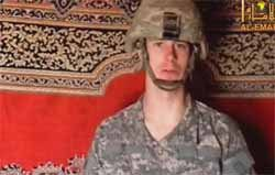 Taliban leader says Obama prisoner swap encourages