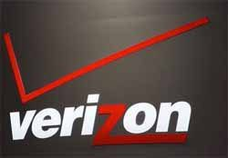 "Verizon Wireless Will Give Out Freebies for ""Connection Day"""