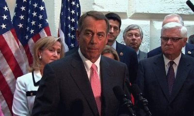 boehner-lawsuit-obama_1230