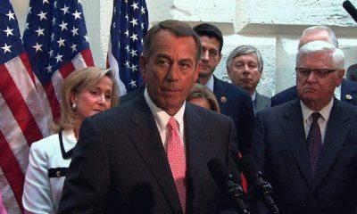 boehner-lawsuit-obama_1230