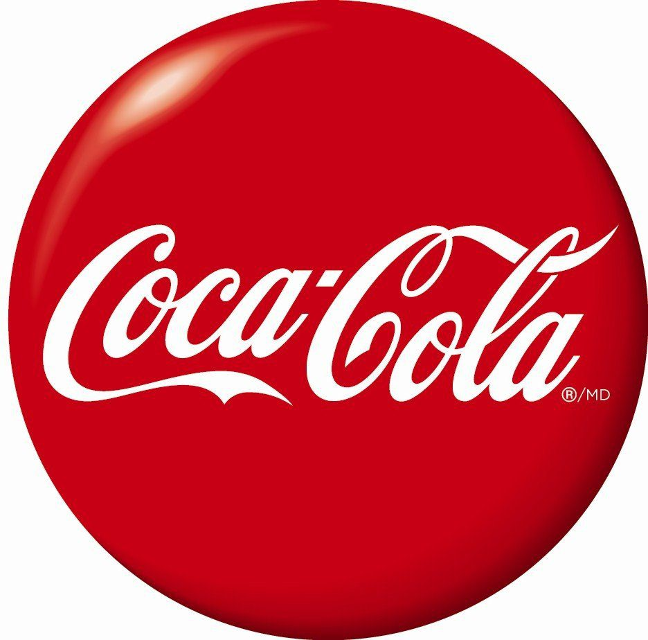 Coca Cola Signs 20 Year Contract As Sole Bottler In