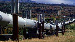 keystone-oil-pipeline.jpg