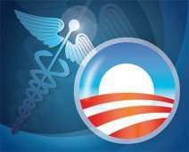 Obamacare Costs and Penalties to go up in 2015