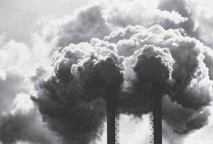 smoke-stack-pollution (1)
