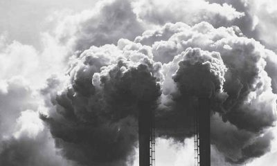 smoke-stack-pollution (1)