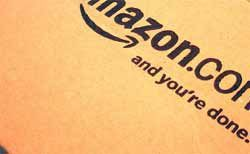 Amazon AMZN To Invest Another $2 Billion In India