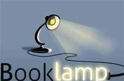 Apple Acquired BookLamp