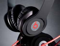Apple Inc AAPL To Cut 200 Jobs At Beats Electronics