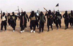 Iraq_ISIL_11_june__2938342b.jpg