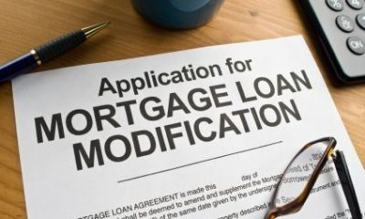 CFPB Probe Finds Illegal Practices in Mortgages and Student Loans