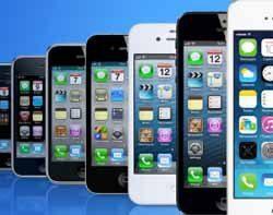 Produce 80 Million Units of the iPhone 6
