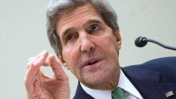 Secretary-of-State-John-Kerry-testifies-