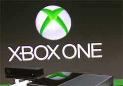 Sell Xbox One In China