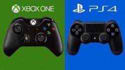 Xbox One vs PS4.jpg