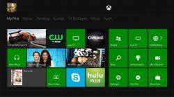 Xbox One.jpg