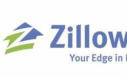 Zillow Acquires Trulia for $3.5 Billion in Stock