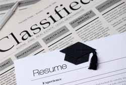 background checks to screen applicants