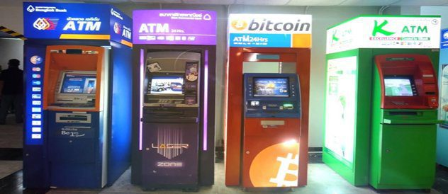 Los Angeles Receives First Bitcoin ATMs in California ...