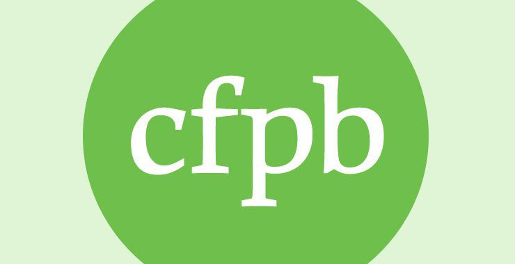 cfpb sues debt collection lawsuit mill over deceptive court filings and intimidation finance. Black Bedroom Furniture Sets. Home Design Ideas