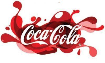 coca-cola-company-logo