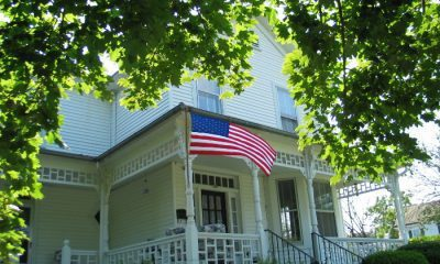 flag-porch