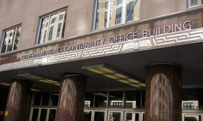 government-accountability-office-building-photo-thanks-to-flickr-user