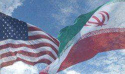 iranusflags23