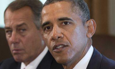 john-boehner-barack-obama-3