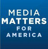 mediamatters-square